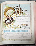 Click pic to enlarge