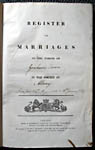 Title page - Click pic to enlarge