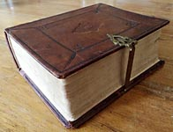 Cover - Click pic to enlarge