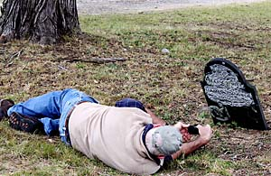 eGGSA Grahamstown Workshop - Click pic for slideshow