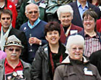The Founders - Click pic to enlarge