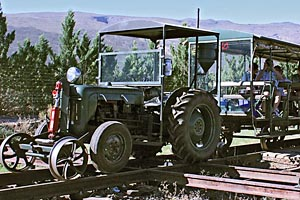 eGGSA Hexpas outing - Click pic for slideshow